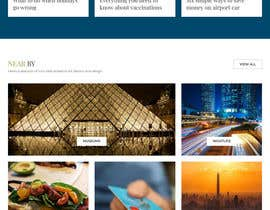 #31 cho Build a wordpress website bởi BelayatHossain