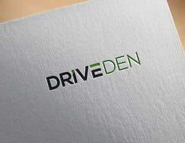 #795 for Logo redesign af devidluis83