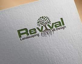nº 76 pour design company logo par creativerifatul