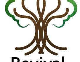 nº 22 pour design company logo par MasterGC