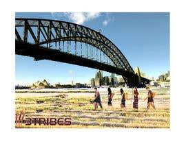 #16 для Photoshop Photo for Song album artwork от akarman