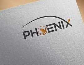Nro 63 kilpailuun Logo Design käyttäjältä jakirjack65