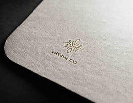 #431 para Create a logo por tousikhasan
