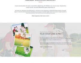 #16 untuk Redesign magento website oleh baberlodhi2022