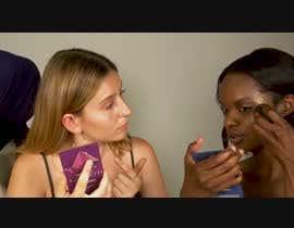 #8 for Edit makeup tutorial/product showcase video af lirks
