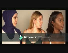 nº 5 pour Edit makeup tutorial/product showcase video par SaneyArt