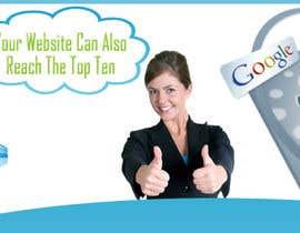 #3 para E-commerce product descriptions for: WATCHES por metacubee