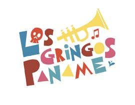 #21 cho We need a new Logo !!  Name of the band:         LOS GRINGOS - PANAM.                            Franco-mexican music band from France, Paris (Panam=Paris). Style: cumbia, ska, reggae y rock latino  https://www.facebook.com/LosGringosParis/?ref=hl bởi gabiota