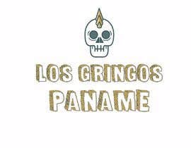 #33 cho We need a new Logo !!  Name of the band:         LOS GRINGOS - PANAM.                            Franco-mexican music band from France, Paris (Panam=Paris). Style: cumbia, ska, reggae y rock latino  https://www.facebook.com/LosGringosParis/?ref=hl bởi cabralpameladg
