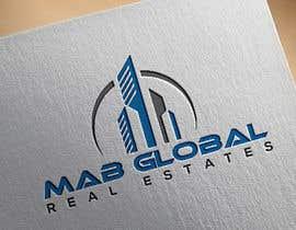 #145 cho Real Estate Company logo bởi imamhossainm017