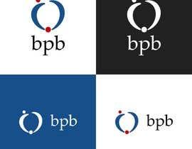 #79 for Design a logo for blood pressure bracelet website by charisagse