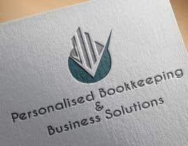 prantoskdr02 tarafından Logo Designs için no 577
