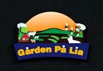 Graphic Design Konkurrenceindlæg #65 for Logo for Farm and agricultural business