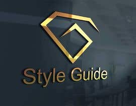 #22 for Logo + Style Guide by asifislam7534