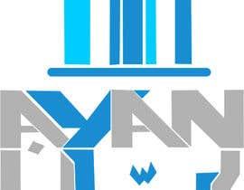#22 para Edit a logo  Urgent por artiomrevenco