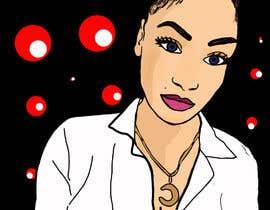 nº 51 pour Need pop art made par JasminaSV
