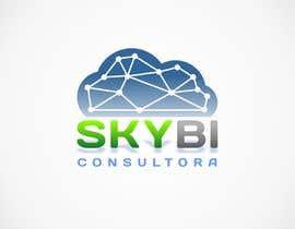 Caesarcv tarafından Diseño de logo para nuestra empresa için no 15