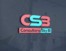 Sajeeb508 tarafından Diseño de logo para nuestra empresa için no 6