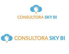faysal7070 tarafından Diseño de logo para nuestra empresa için no 1