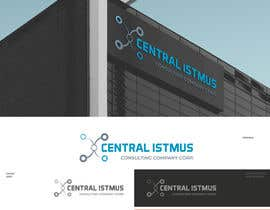 pcqnk tarafından CENTRAL ISTMUS CONSULTING COMPANY CORP. için no 25
