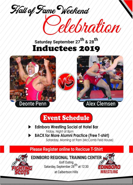 Konkurrenceindlæg #38 for Event Flyer