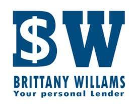 nº 27 pour Brittany Williams_YourPersonalLender par CleverTeam