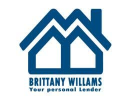 nº 34 pour Brittany Williams_YourPersonalLender par CleverTeam