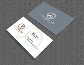 nº 67 pour Design Some Business Cards For A Ranch par friendship1991