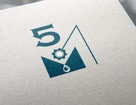 #1112 untuk Design a logo oleh ismaelmohie