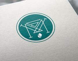 #1115 untuk Design a logo oleh ismaelmohie