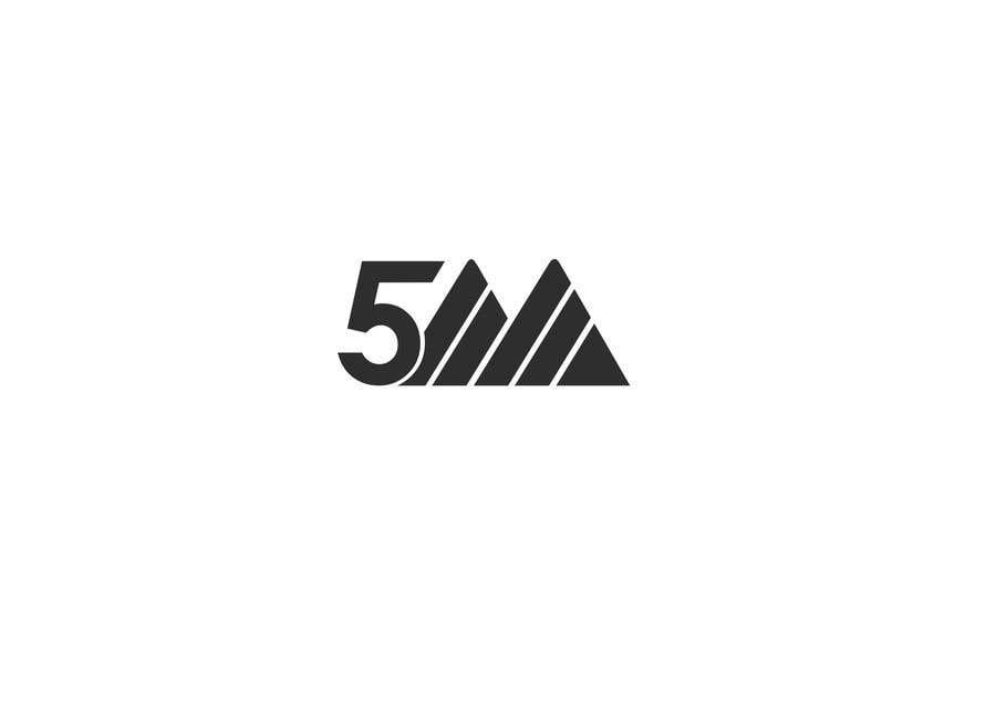 Penyertaan Peraduan #645 untuk Design a logo