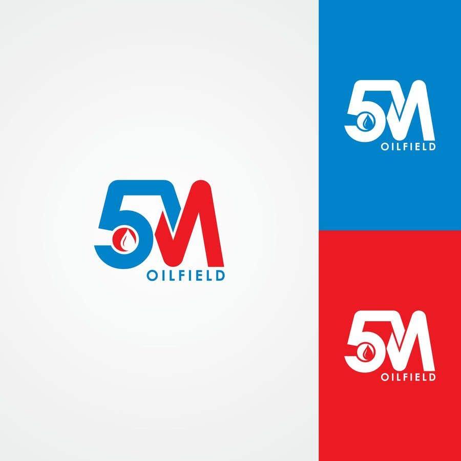 Penyertaan Peraduan #824 untuk Design a logo