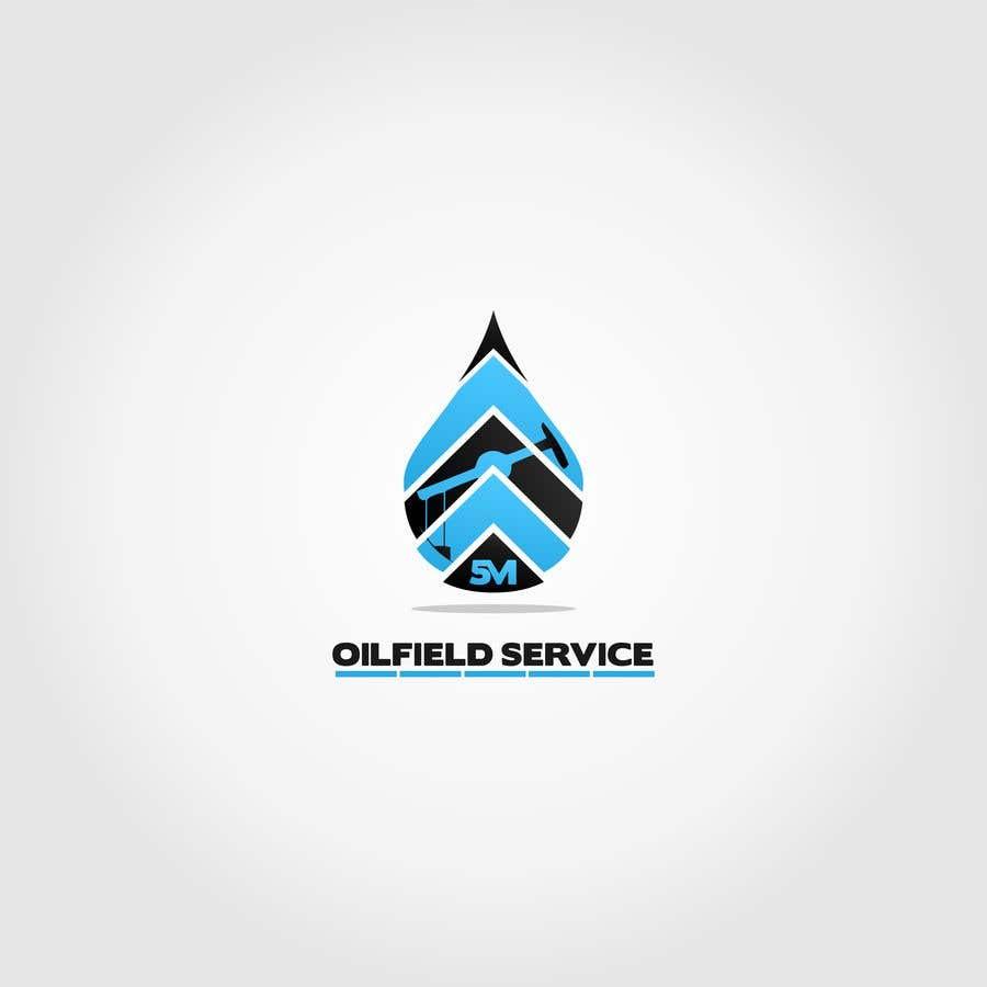 Penyertaan Peraduan #1086 untuk Design a logo