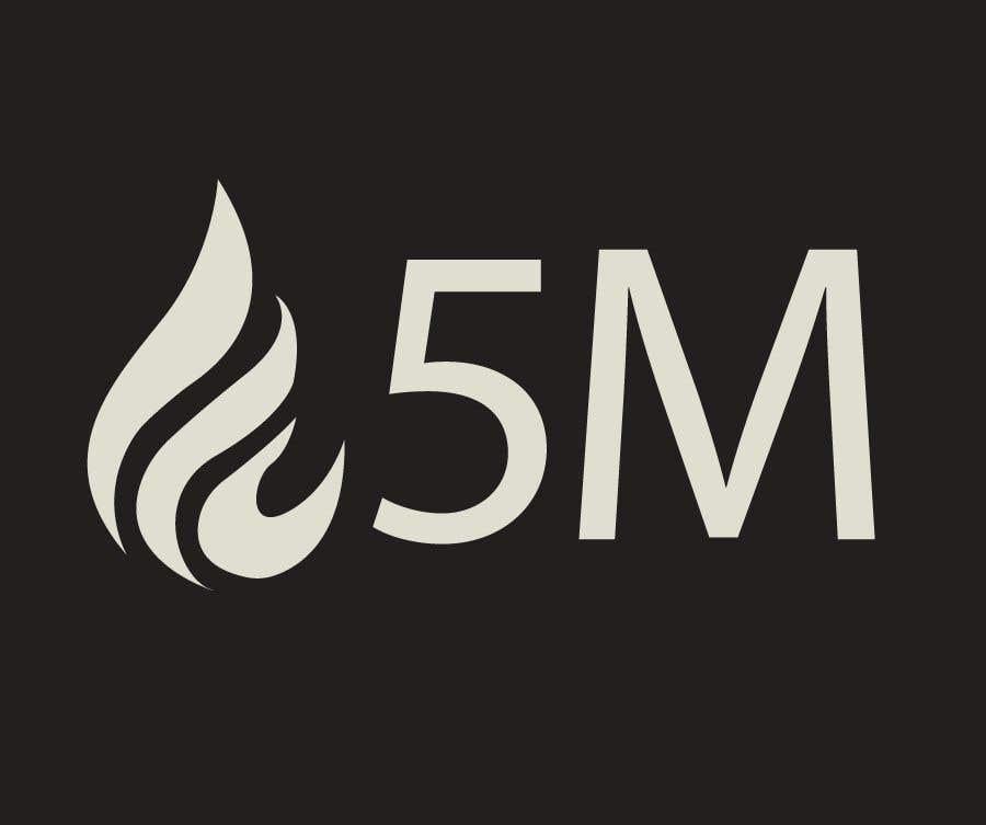 Penyertaan Peraduan #945 untuk Design a logo