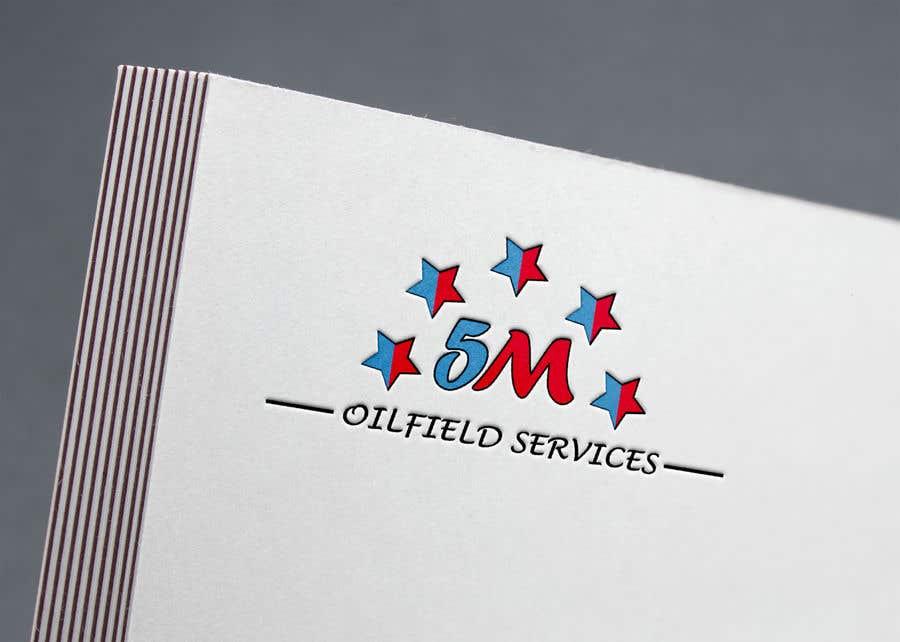 Penyertaan Peraduan #1037 untuk Design a logo
