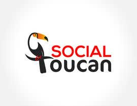 nº 64 pour Logo for Social Media Marketing Site par Ripon8606