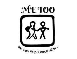 #333 untuk Me2 Logo and Tag Line oleh ukamti