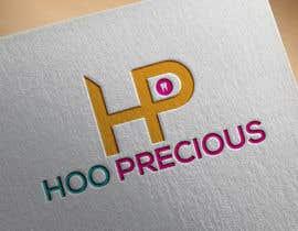 #16 untuk logo designed oleh Biplobbrothers