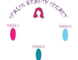 nº 23 pour Need Infographics designer for Beauty Tools par sharif106