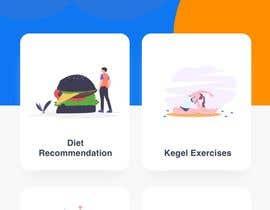 #1 for Mobile app development by kubulu