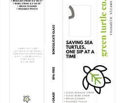MrKreative tarafından Edit Blank Template with Design Files Already Done için no 16
