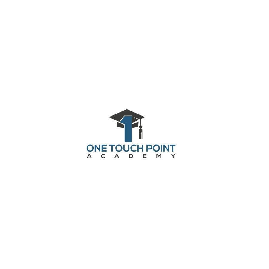 Penyertaan Peraduan #60 untuk Need logo designer