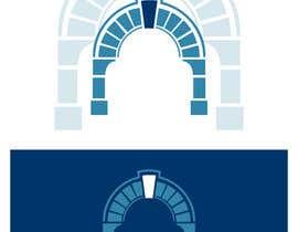 #97 for Build me a Logo af Tahmid82