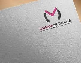 #240 for Logo design by ri336771