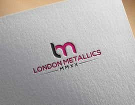 #394 for Logo design by mnmominulislam77