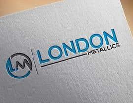 nº 9 pour Logo design par farque1988