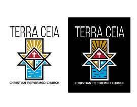 #72 для Logo for a Church от PsDesignStudio