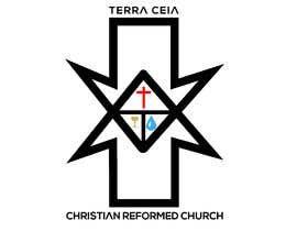 #33 для Logo for a Church от nilaraj1