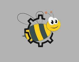 AhmedBadr1493 tarafından Create a company logo için no 18
