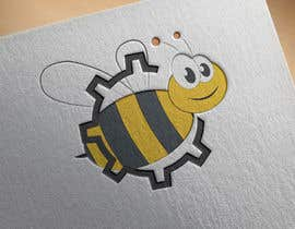 AhmedBadr1493 tarafından Create a company logo için no 19